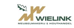 Houthandel Mastenbroek
