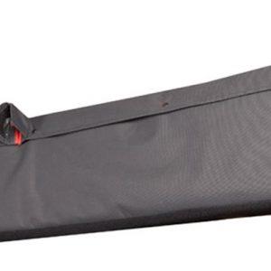 Schaduwpergola beschermhoes t.b.v. harmonicadoeken