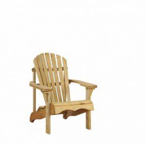 Lounge meubelen