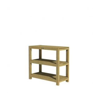 Elan Sidetable Excellent