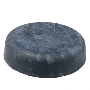 Fundering t.b.v. betonpalen