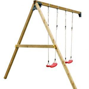 Schommelaanbouw Swing